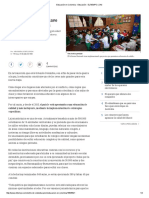 Educación en Colombia - Educación - ELTIEMPO