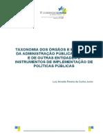 C4_TP_TAXONOMIA DOS ÓRGÃOS E ENTIDADES DA ADMINISTRAÇÃO.pdf