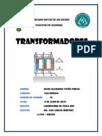 LAB 13- TRANSFORMADORES.pdf