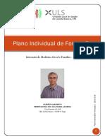 Plano Individual de Formação_ALBERTOsugestões .pdf