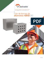 Caja_bornes_aluminio_GEO_delvalle_v.1.3-15.pdf