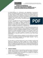 TdR Planos y Ppto UGPI (2)(1)