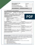 Guia de Aprendizaje Gestión Documental 1.pdf