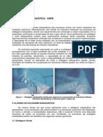 18-Processo de Soldagem Subaquática T