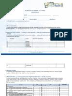 Formato para planes escolares de lectura 29 de junio 2012.docx