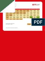 Plan de Estudio Dpa - 2015 (1)