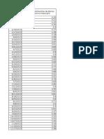 Datos Para El Último Trabajo111111