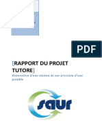 Rapportdeprojet 140429103153 Phpapp02 3