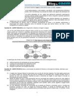 Geografia – Divisões Regionais Brasileiras Micro-regiões.