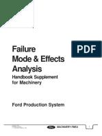 FMEA Ford.pdf