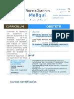 CV 2016.docx