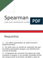 Spearman.pptx