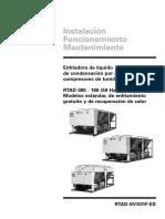 RTAD-SVX01F-ES_1007