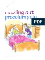 Puzzling Out Preeclampsia