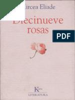 Diecinueve Rosas.pdf