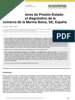 presion estado respuesta.pdf