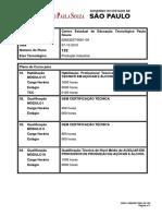 pc_acucar_e_alcool_07-10-2010-1.pdf