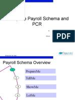 payroll.pptx