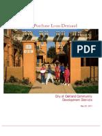 DRA_Study_05-20-2011_Single_Family_PL_Demand_35pgs_Oak_R_SFCredit_Final_052011_reduced.pdf