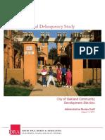 DRA_Study_08-03-2011_Foreclosure_Delinquency_70pgs.pdf