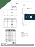 Plano Columna C14