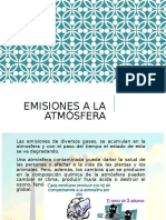 Emisiones a la atmosfera.ppt