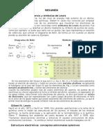 Tabla peridica de los elementos qumica explicacin wikipedia qui mica urtaz Choice Image
