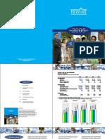 2005 Annual Report (1)