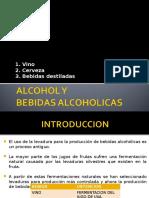 10.Bebidas Alcoholicas1 (2)