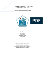 Paper Adjective Pharse-Fendy &Pebri.docx
