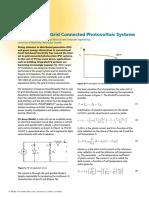 pv_article ak2.pdf