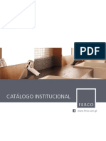 Institucional_Mayoreo