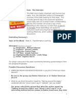 debriefer-week 8-page