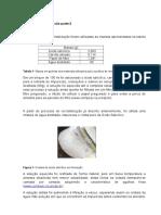Organica experimenta relatório recristalização.docx