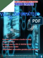 Revista Mundo Informático Vol. 13