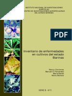 Inventario de enf en cultivos Barinas.pdf
