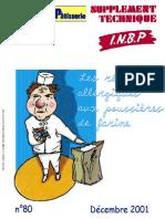 80 - Poussières de farine.pdf