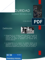 bioseguridad 01  1