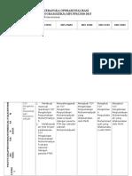 Matrik Operasionalisasi Program Kerja MPI PPM_Pustaka.doc