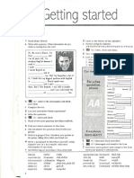 LIFELINES_PRE-INTERMEDIAT.pdf