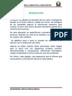 INFORME ANALITICA práctica II.docx