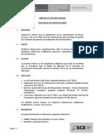 Directiva 003-2016-OSCE.cd Plan Anual
