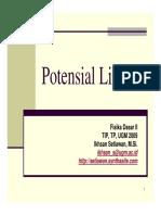 03-Potensial-Listrik (1).pdf