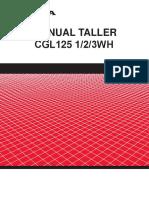 manual taller cgl honda.pdf
