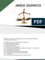 equilibrioqumico-130425170218-phpapp01