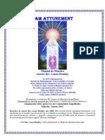 amada-presencia-yo-soy-1.pdf