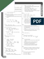 pre-vestibular-super-edicao-2015-tarefa-proposta-caderno-3-quimica.pdf