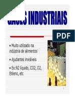 gases industriais e ar comprimido.pdf