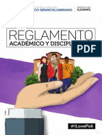 reglamentoacademico_0 (1).pdf