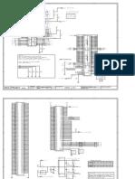 M2Ne.pdf